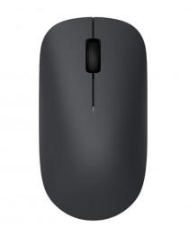 Беспроводная мышь Xiaomi Wireless Mouse Lite Black купить в Уфе | Обзор | Отзывы | Характеристики | Сравнение