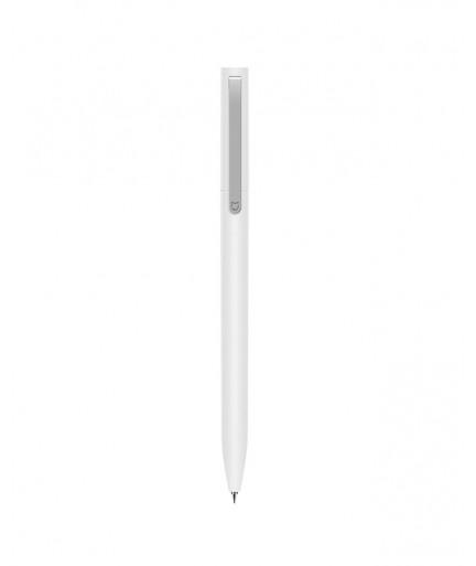 Ручка Xiaomi Mi Pen (White) купить в Уфе | Обзор | Отзывы | Характеристики | Сравнение