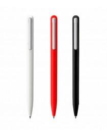 Набор ручек Xiaomi Pingnuo Gel Pen Kit купить в Уфе | Обзор | Отзывы | Характеристики | Сравнение