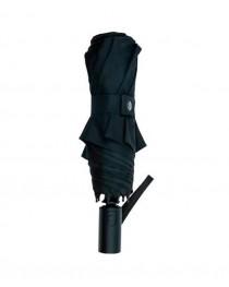 Зонт Xiaomi Pinluo Automatic Umbrella (Black) купить в Уфе | Обзор | Отзывы | Характеристики | Сравнение