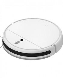 Робот-пылесос Xiaomi Mi Robot Vacuum-Mop (Global) купить в Уфе | Обзор | Отзывы | Характеристики | Сравнение
