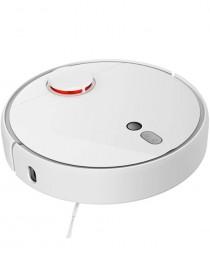 Робот пылесос Xiaomi Mi Robot Vacuum Cleaner 1S купить в Уфе | Обзор | Отзывы | Характеристики | Сравнение