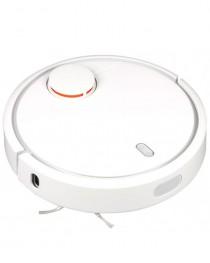 Робот-пылесос Xiaomi Mi Robot Vacuum Cleaner купить в Уфе | Обзор | Отзывы | Характеристики | Сравнение