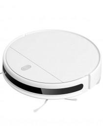 Робот-пылесос Xiaomi Mi Robot Vacuum MOP Essential купить в Уфе | Обзор | Отзывы | Характеристики | Сравнение