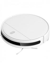 Робот-пылесос Xiaomi MiJia Sweeping Robot G1 купить в Уфе | Обзор | Отзывы | Характеристики | Сравнение