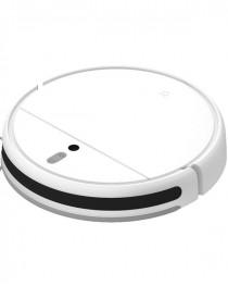 Робот-пылесос Xiaomi Mijia Sweeping Vacuum Cleaner 1C купить в Уфе | Обзор | Отзывы | Характеристики | Сравнение