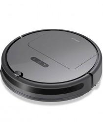 Робот-пылесос Xiaomi Xiaowa Vacuum Cleaner (E352-03) Grey купить в Уфе | Обзор | Отзывы | Характеристики | Сравнение