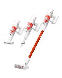 Беспроводной ручной пылесос Xiaomi Trouver Power 11 Cordless Vacuum Cleaner VPL4 купить в Уфе | Обзор | Отзывы | Характеристики | Сравнение