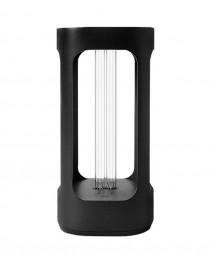 Ультрафиолетовая (бактерицидная) лампа Xiaomi Five Smart Sterilization Lamp купить в Уфе | Обзор | Отзывы | Характеристики | Сравнение