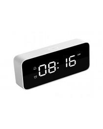 Будильник Xiaomi Mi Alaram Clock купить в Уфе | Обзор | Отзывы | Характеристики | Сравнение