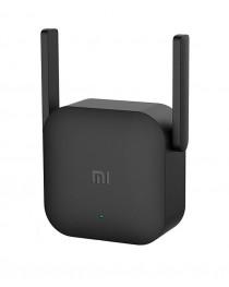 Усилитель сигнала Xiaomi Mi Wi-Fi Amplifer Pro Black купить в Уфе | Обзор | Отзывы | Характеристики | Сравнение