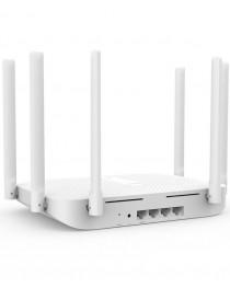 Роутер Xiaomi Redmi Wi-Fi Router AC2100 купить в Уфе   Обзор   Отзывы   Характеристики   Сравнение