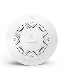 Датчик дыма (Xiaomi Smoke Alarm) купить в Уфе | Обзор | Отзывы | Характеристики | Сравнение