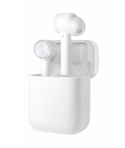 Беспроводные наушники Xiaomi Airdots Pro купить в Уфе | Обзор | Отзывы | Характеристики | Сравнение