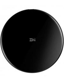 Беспроводное зарядное устройство Xiaomi ZMI Wireless Charger WTX10 (Черный) купить в Уфе | Обзор | Отзывы | Характеристики | Сравнение