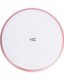 Беспроводное зарядное устройство Xiaomi ZMI Wireless Charger WTX10 (Rose Gold) купить в Уфе | Обзор | Отзывы | Характеристики | Сравнение