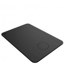Коврик для мыши с беспроводной зарядкой Xiaomi MIIIW Wireless Charging Mouse Pad купить в Уфе | Обзор | Отзывы | Характеристики | Сравнение