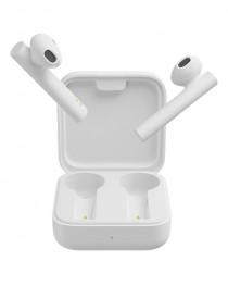 Беспроводные наушники Xiaomi Mi Air 2 SE купить в Уфе | Обзор | Отзывы | Характеристики | Сравнение