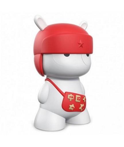 Колонка Xiaomi Micro Speaker Mi Bunny купить в Уфе | Обзор | Отзывы | Характеристики | Сравнение