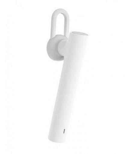Bluetooth гарнитура Xiaomi Mi Headset Youth Version (White) купить в Уфе | Обзор | Отзывы | Характеристики | Сравнение