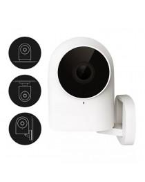 IP-камера Xiaomi Aqara Smart Camera Gateway Edition G2 купить в Уфе | Обзор | Отзывы | Характеристики | Сравнение