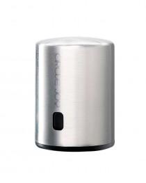 Пробка для винных бутылок Xiaomi Circle Joy купить в Уфе | Обзор | Отзывы | Характеристики | Сравнение