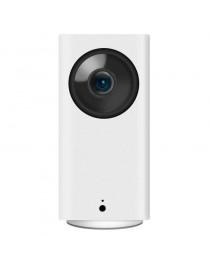 IP-камера Xiaomi Dafang 1080P (White) купить в Уфе | Обзор | Отзывы | Характеристики | Сравнение