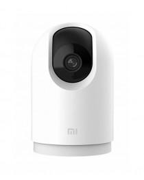 IP-камера Xiaomi MiJia PTZ Pro 2k купить в Уфе | Обзор | Отзывы | Характеристики | Сравнение