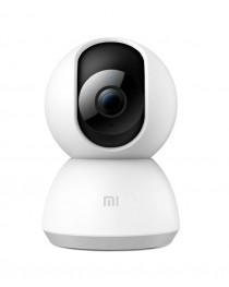 IP-камера Xiaomi MiJia Smart 360 Zoom купить в Уфе | Обзор | Отзывы | Характеристики | Сравнение
