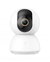 IP-камера Xiaomi MiJia Smart 360 Zoom 2k 1080p купить в Уфе | Обзор | Отзывы | Характеристики | Сравнение