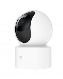 IP-камера Xiaomi MiJia Smart 360 Zoom HD 1080p купить в Уфе | Обзор | Отзывы | Характеристики | Сравнение