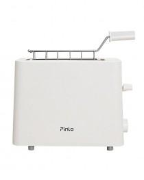 Тостер-гриль Xiaomi Pinio Mini Toaster купить в Уфе | Обзор | Отзывы | Характеристики | Сравнение