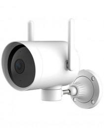 IP-камера Xiaomi Xiaobai Smart IP Camera N1 купить в Уфе | Обзор | Отзывы | Характеристики | Сравнение