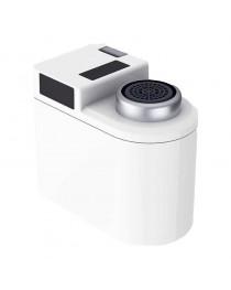 Инфракрасный сенсор Xiaomi Zajia для экономии воды купить в Уфе | Обзор | Отзывы | Характеристики | Сравнение