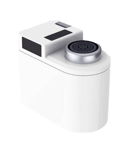 Инфракрасный сенсор Xiaomi Zajia для экономии воды купить в Уфе   Обзор   Отзывы   Характеристики   Сравнение