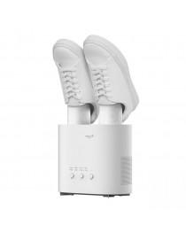 Сушилка для обуви Xiaomi Deerma Shoe Dryer (White) купить в Уфе | Обзор | Отзывы | Характеристики | Сравнение