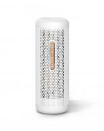 Осушитель воздуха Xiaomi Deerma Mini купить в Уфе | Обзор | Отзывы | Характеристики | Сравнение