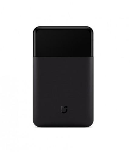 Электробритва Xiaomi Mijia купить в Уфе | Обзор | Отзывы | Характеристики | Сравнение