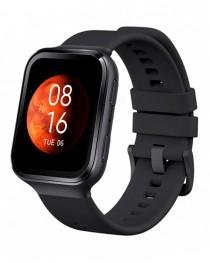 Умные часы Xiaomi 70mai Saphir Watch купить в Уфе | Обзор | Отзывы | Характеристики | Сравнение