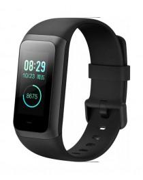 Умные часы Xiaomi Amazfit Band 2 купить в Уфе | Обзор | Отзывы | Характеристики | Сравнение