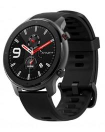 Умные часы Amazfit GTR LITE 47mm (A1922) Aluminium купить в Уфе   Обзор   Отзывы   Характеристики   Сравнение
