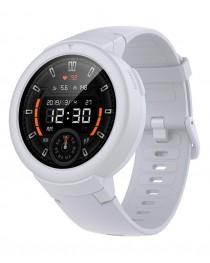 Умные часы Xiaomi Amazfit Verge Global White купить в Уфе | Обзор | Отзывы | Характеристики | Сравнение