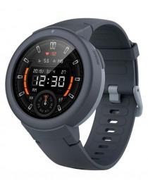 Умные часы Xiaomi Amazfit Verge Lite Global Grey купить в Уфе | Обзор | Отзывы | Характеристики | Сравнение