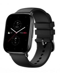 Умные часы Xiaomi Amazfit Zepp E Square купить в Уфе | Обзор | Отзывы | Характеристики | Сравнение