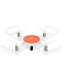 Квадрокоптер-мини Xiaomi MITU Drone 720p купить в Уфе | Обзор | Отзывы | Характеристики | Сравнение