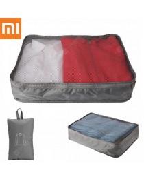 Xiaomi Портативный водонепроницаемый мешок хранения купить в Уфе | Обзор | Отзывы | Характеристики | Сравнение