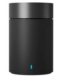 Портативная колонка Xiaomi Bluetooth Cannon 2 Black купить в Уфе | Обзор | Отзывы | Характеристики | Сравнение