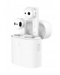 Беспроводные наушники Xiaomi Airdots Pro 2 купить в Уфе | Обзор | Отзывы | Характеристики | Сравнение
