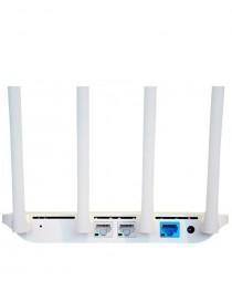 Роутер Xiaomi Mi WiFi Router 3C White купить в Уфе | Обзор | Отзывы | Характеристики | Сравнение
