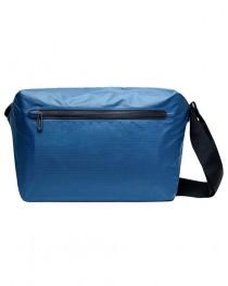 Сумка 90 Points Functional Messenger Bag (Blue) купить в Уфе | Обзор | Отзывы | Характеристики | Сравнение